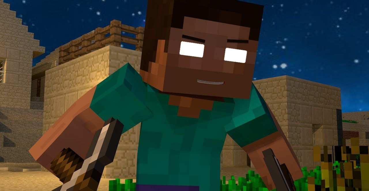 How Well Do You Know Minecraft? | TheQuiz