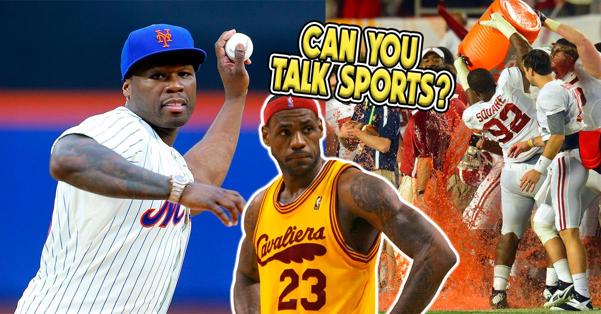Are you hookup a player quiz nba game