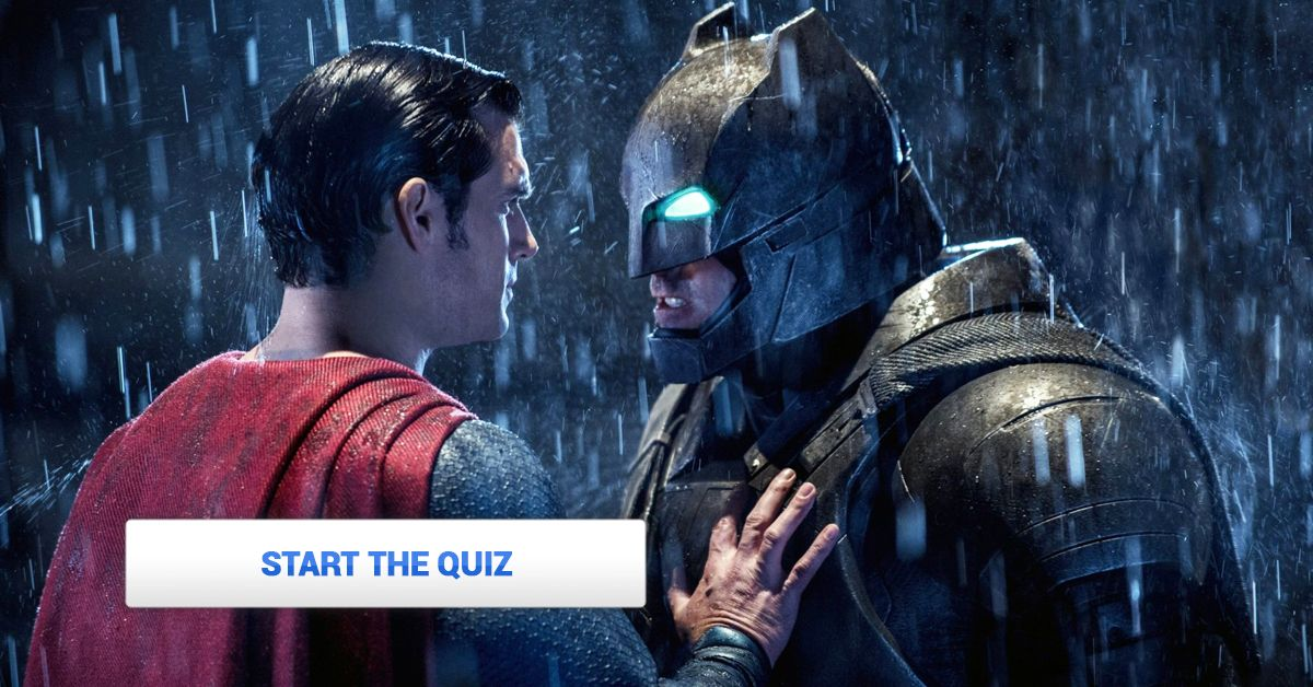 why batman is better than superman essay Superman essay writing service, custom superman papers, term papers, free superman samples, research papers, help.